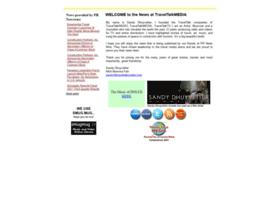 businesstravelradio.com