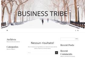 businesstribe.it