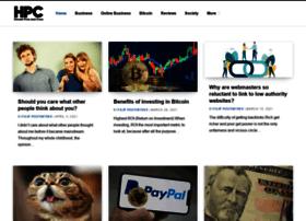 businessts.co.uk