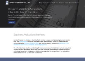 businessvalue.com