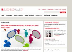 businessvalue24.de