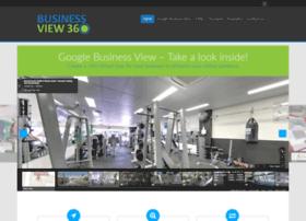 businessview360.com.au