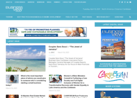 businessviewcaribbean.com