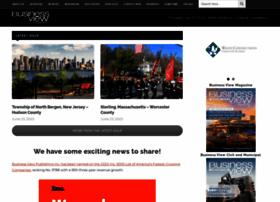 businessviewmagazine.com