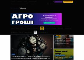 businessviews.com.ua