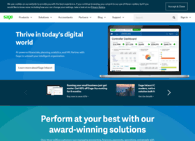 businessvision.com
