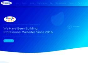 businesswebdesign.co.za