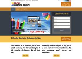 businesswebsitenow.com