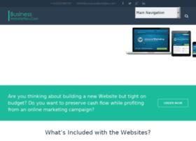 businesswebsiteplan.com