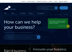 businesswest.co.uk
