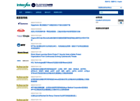 businesswirechina.com