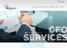 businesswisecpa.com