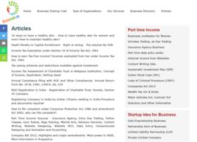 businesswonder.com