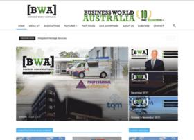 businessworld-australia.com.au