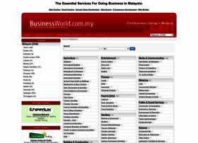 businessworld.com.my