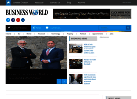 businessworld.ie