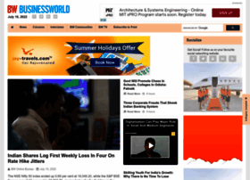 businessworld.in