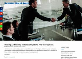 businessworldsearch.info