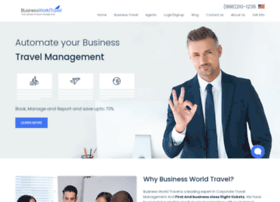 businessworldtravel.com