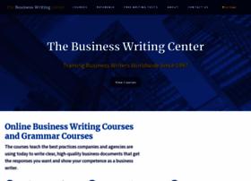 Businesswriting.com