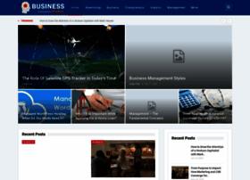 businessyantra.com