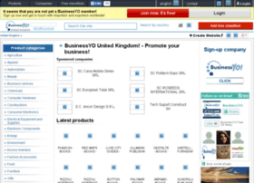 businessyo.co.uk