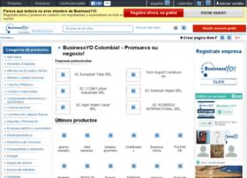 businessyo.com.co