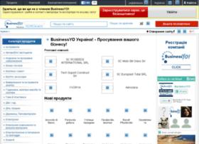 businessyo.com.ua