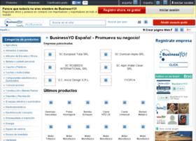 businessyo.es
