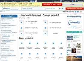 businessyo.nl