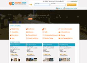 businesszoom.com.au