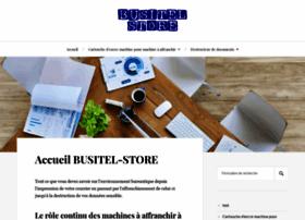 busitel-store.eu