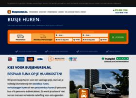 busjehuren.nl