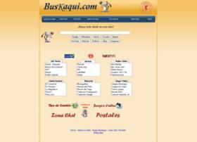 buskaqui.com