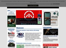 busko.com.pl