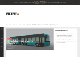 buslife.co.kr