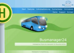 busmanager24.de