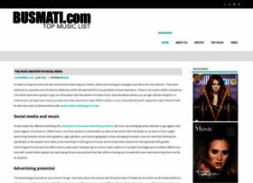 busmati.com