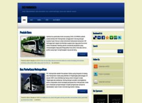 busmetropolitan.blogspot.com