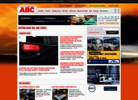 busnews.com.au