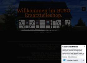 buso.com