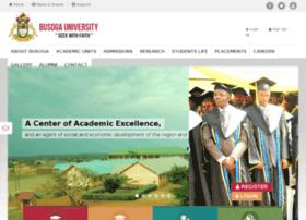 busogauniversity.ac.ug