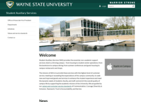 busops.wayne.edu