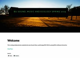 busoundecology.wordpress.com