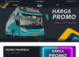 buspariwisata.co.id