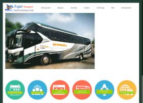 buspariwisata.com