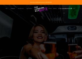 busparty.london