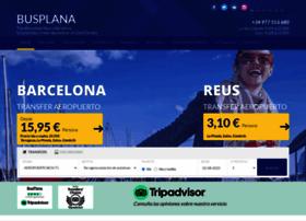 busplana.com