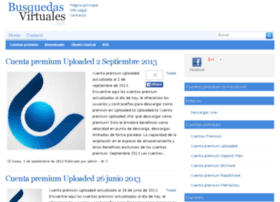 busquedasvirtuales.net