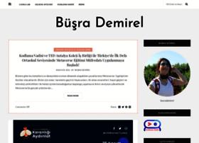 busrademirel.com.tr